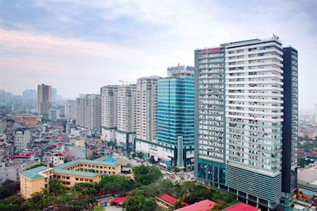 vietnam enfocado en metas macroeconomicas del 2017 hinh 0