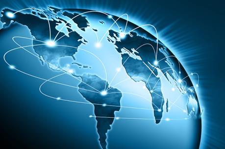mejora vietnam su posicion en cuanto al indice de globalizacion hinh 0