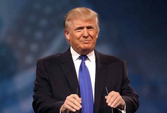 presiden as, donald trump akan menghadiri  konferensi tingkat tinggi apec di vietnam hinh 0