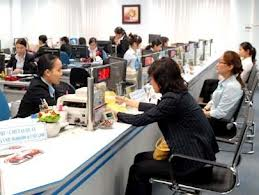 Plan to set up debt asset management company approved