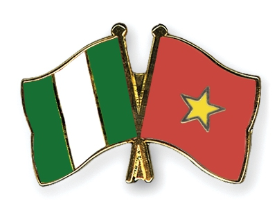 Congratulations to the Republic of Ghana and Niger