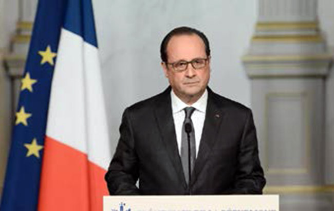 France announces 800 new jobs to fight terrorism