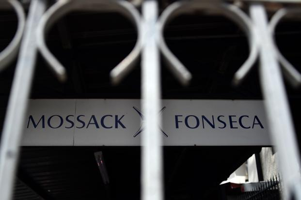 ICIJ releases part of Panama Papers database