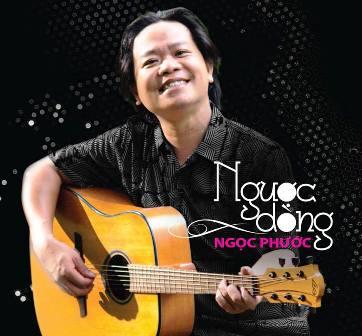 ngoc phuoc: tac pham co duoc nho nhung trai nghiem cuoc song hinh 0