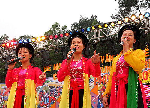 vietnam's cultural integration seen by researchers hinh 2