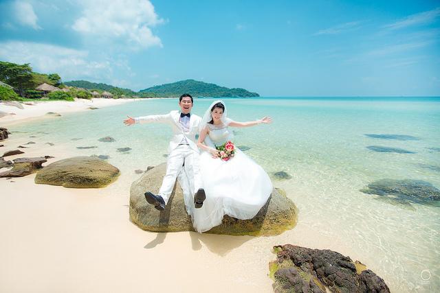 «жемчужныи остров» фукуок – идеальное место для летнего отдыха hinh 2