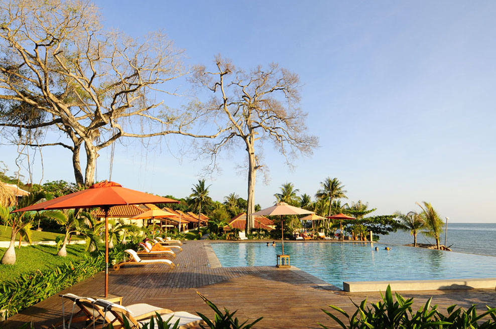 «жемчужныи остров» фукуок – идеальное место для летнего отдыха hinh 3