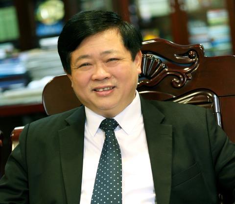 новогоднее поздравление генерального директора радио «голос вьетнама» hinh 0