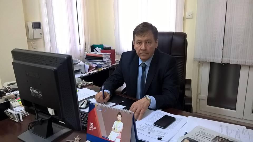 краски русскоязычных стран в ханое: украина hinh 5