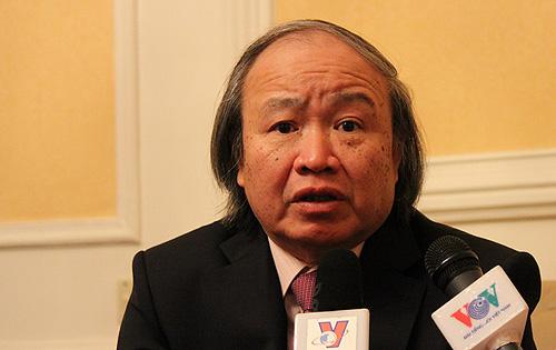 unesco estudia reconocimiento del culto a los reyes hung en vietnam hinh 0