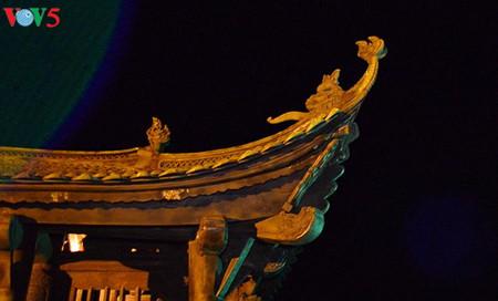 yen tu – morgendammerung an einem bedeutenden ort des buddhismus hinh 6