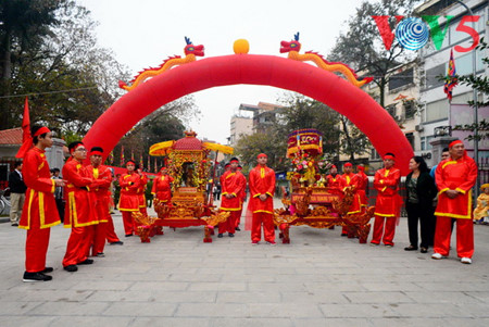 dong da hill festival tributes national heroic tradition hinh 6