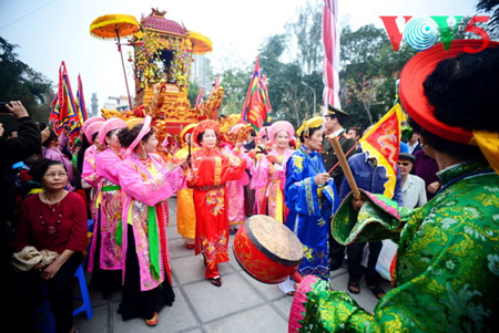 dong da hill festival tributes national heroic tradition hinh 9