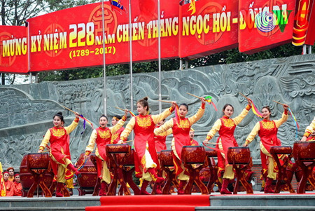 dong da hill festival tributes national heroic tradition hinh 11