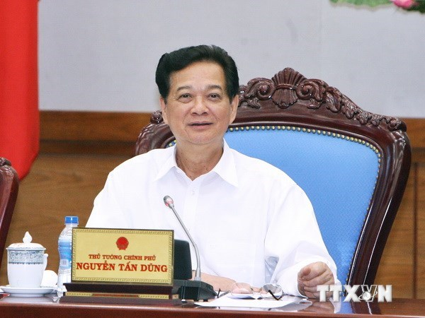Vietnam implements peaceful measures in line with international law to defend national sovereignty