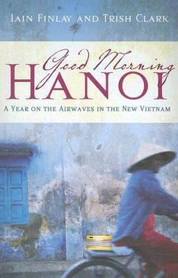 australian editors' enthusiasm for vietnam's radio hinh 4