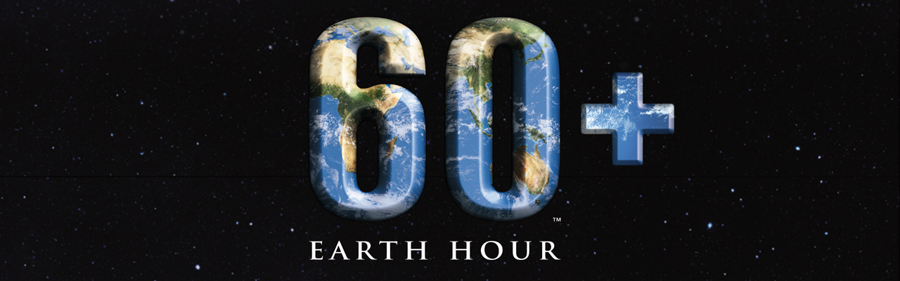 activities mark earth hour 2016 hinh 0