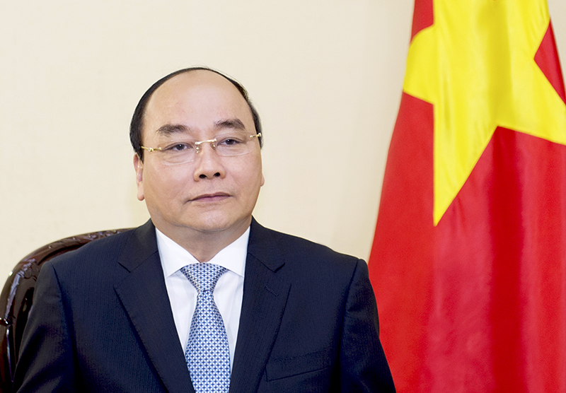 Vietnam promotes ASEAN-Russia dialogue