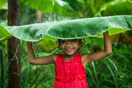любовь к вьетнаму французского фотографа рехана крокевиля  hinh 1