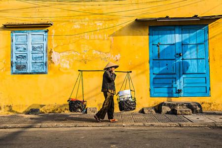 любовь к вьетнаму французского фотографа рехана крокевиля  hinh 2