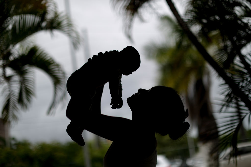 UN set up Zika Response Multi-Partner Trust Fund