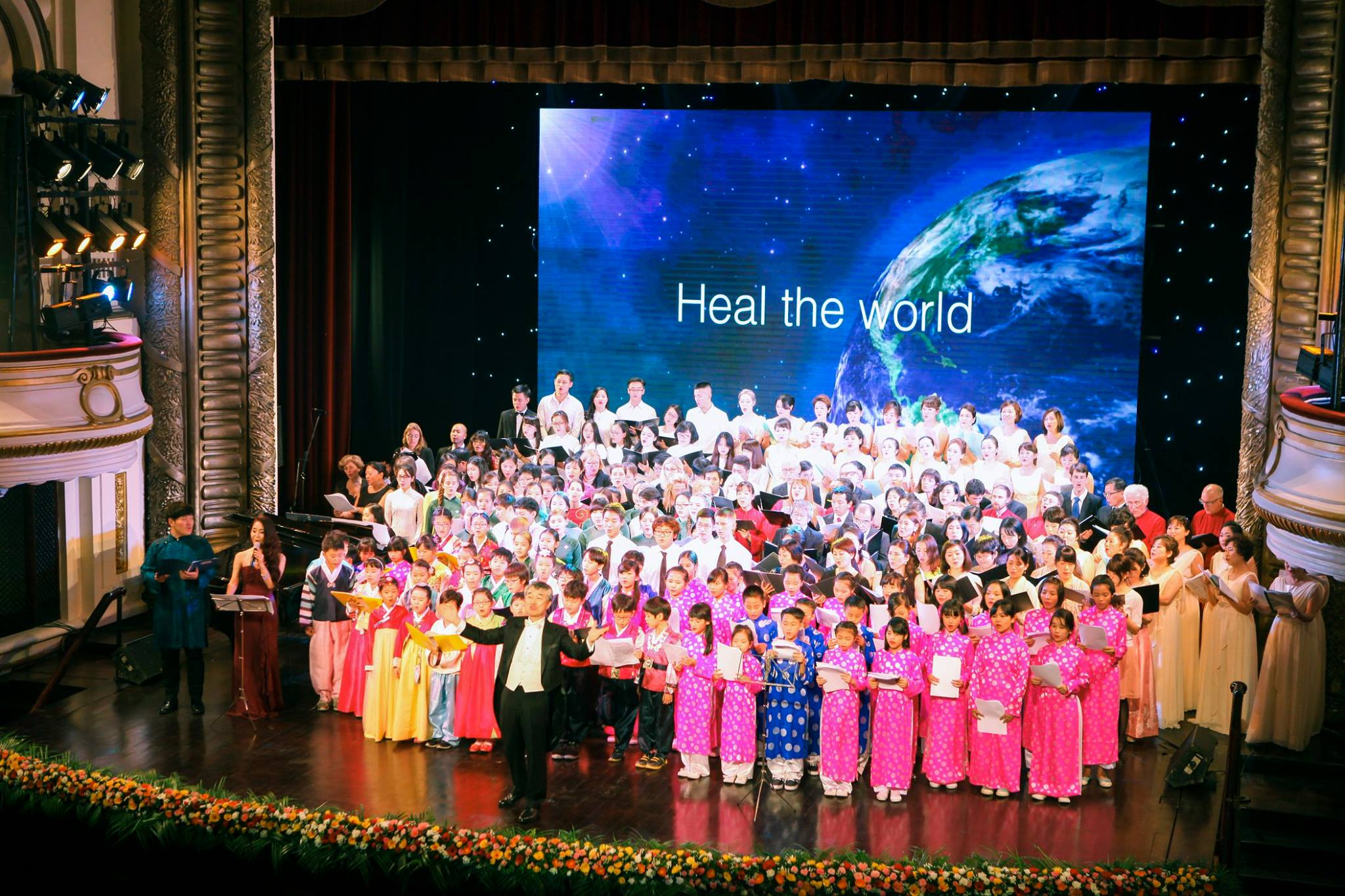 the hanoi miracle choir and orchestra: when music changes life hinh 4