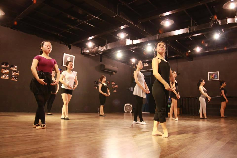 ballet classes for adult      hinh 1