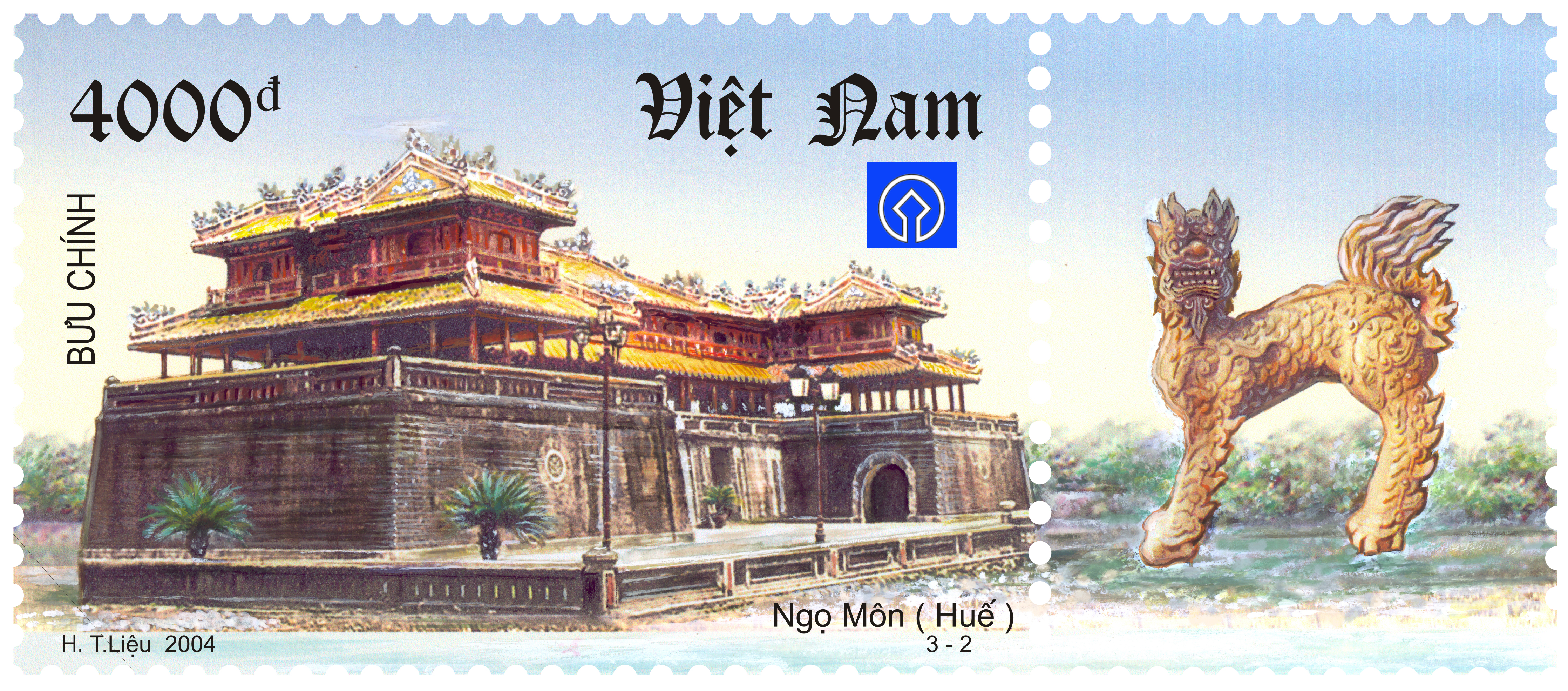 stamp collecting hobby in vietnam hinh 4