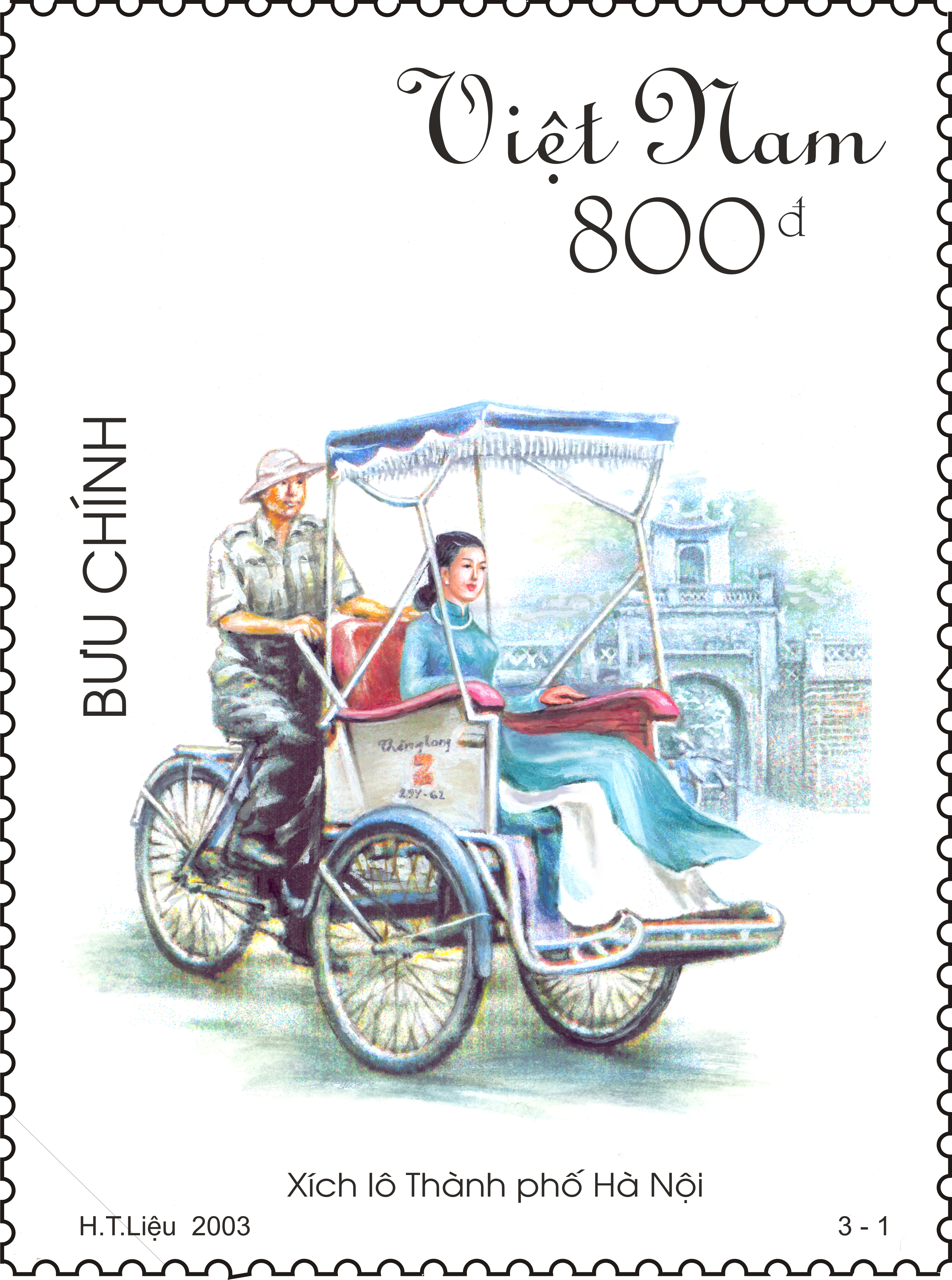 stamp collecting hobby in vietnam hinh 2