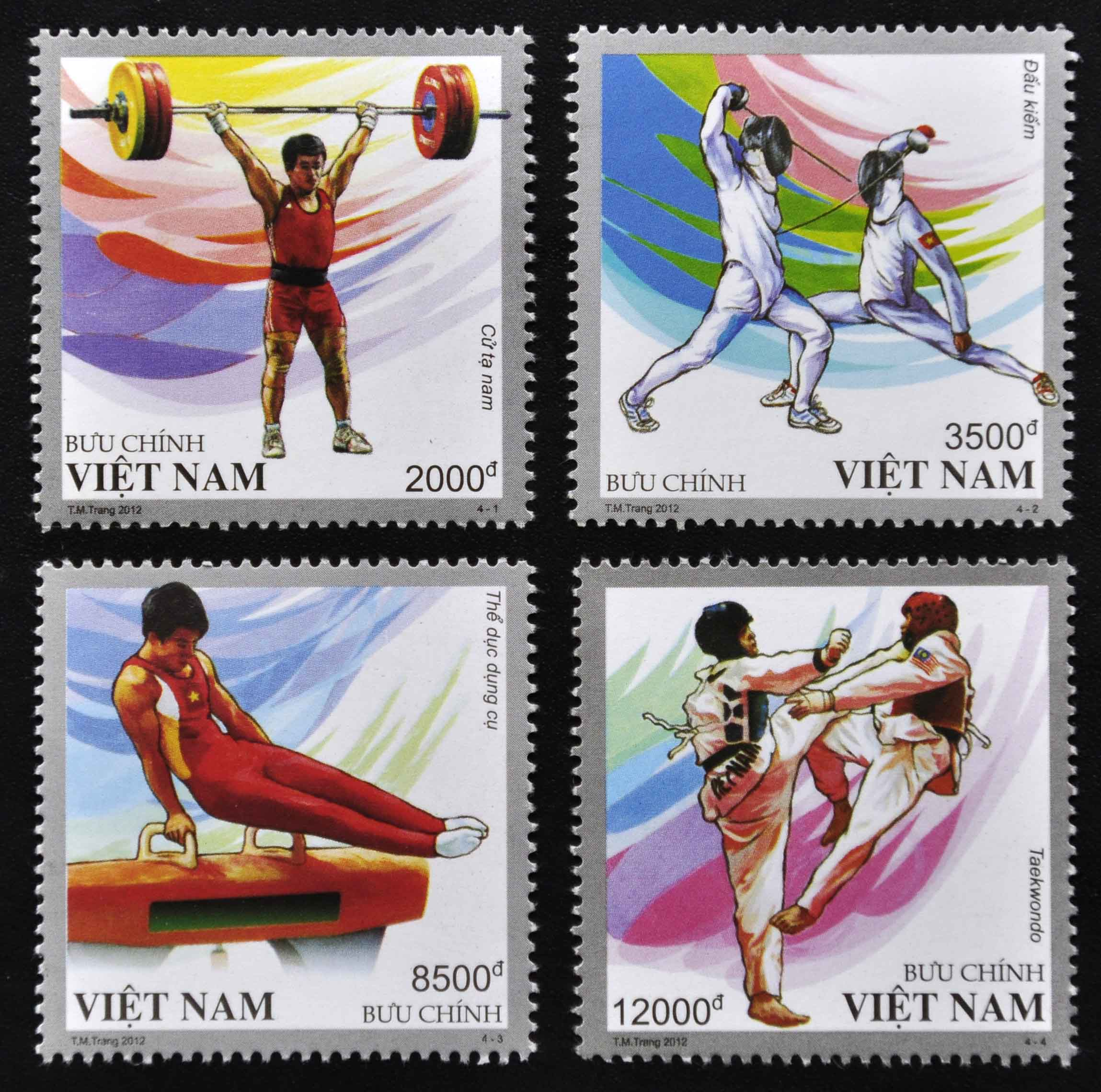 stamp collecting hobby in vietnam hinh 6