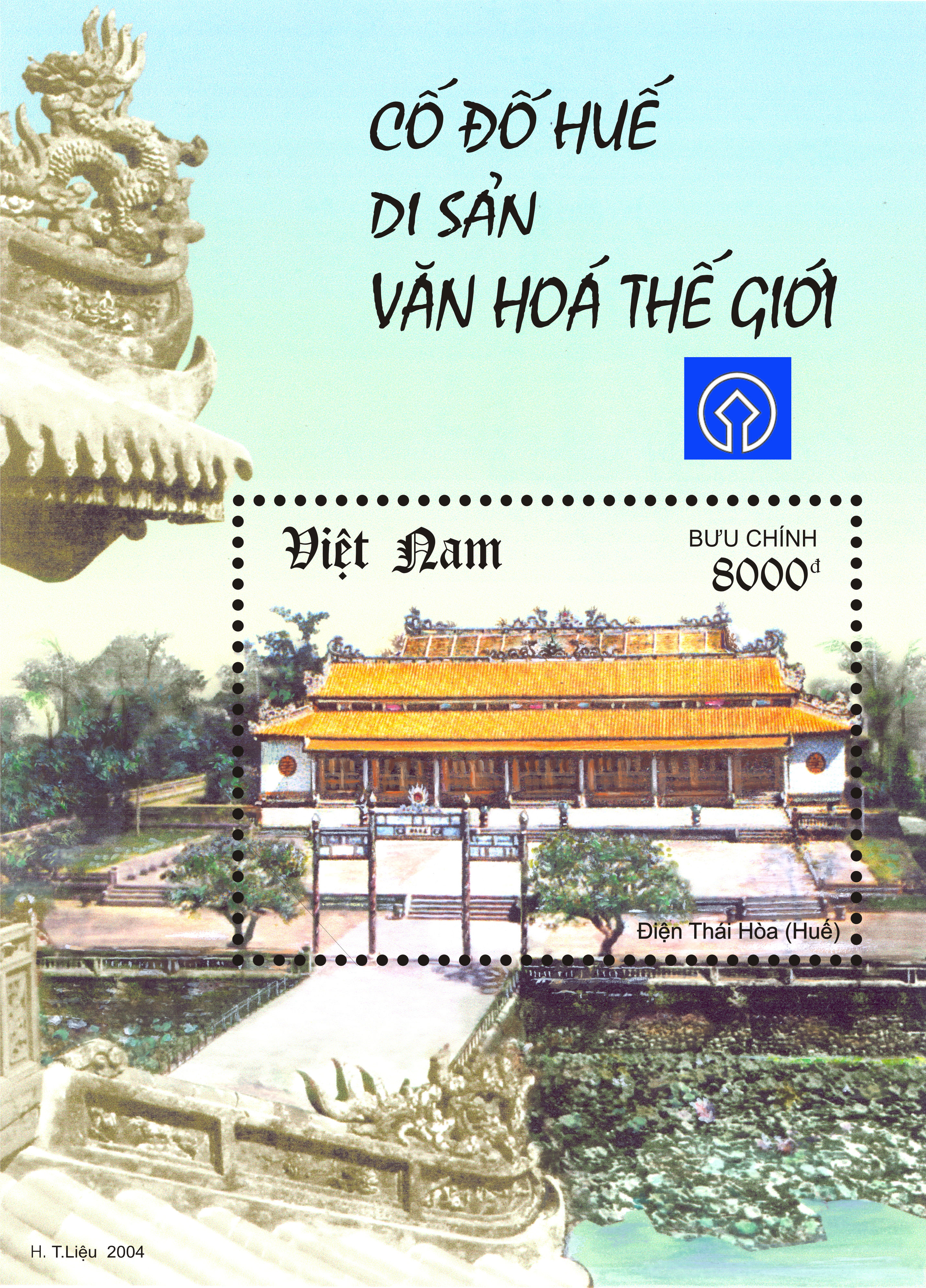 stamp collecting hobby in vietnam hinh 5