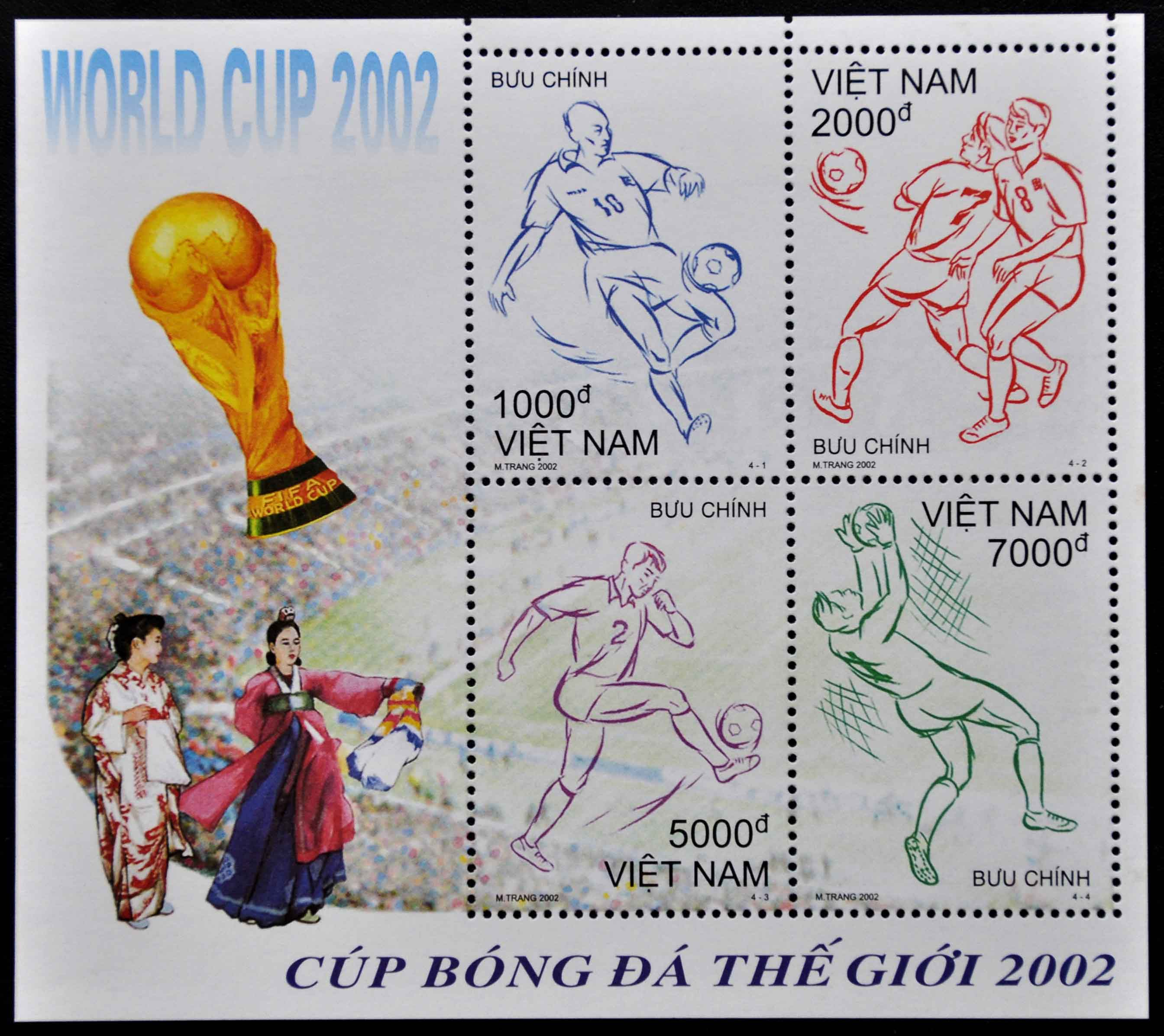 stamp collecting hobby in vietnam hinh 7