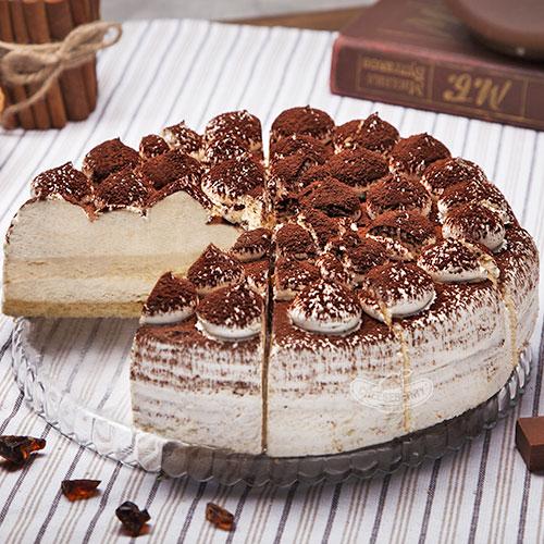 tiramisu cake  hinh 3