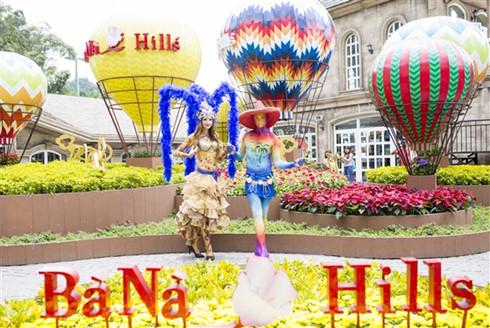 летние фестивали на холмах бана 2016 hinh 4