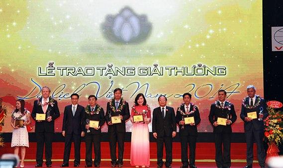 во вьетнаме будут названы лучшие турагентства страны hinh 0