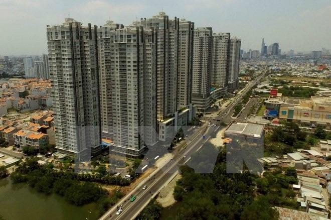 вьетнам прилагает усилия для увеличения ввп страны в 2016 году hinh 0