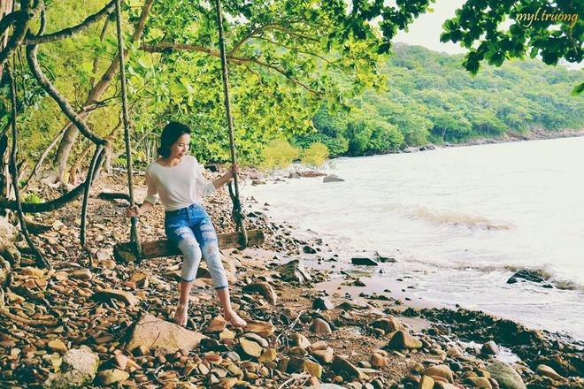 первобытные острова кондао глазами саигонскои девушки hinh 4