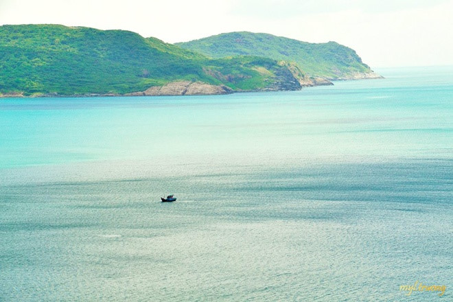 первобытные острова кондао глазами саигонскои девушки hinh 6