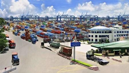 вьетнамская экономика продолжит стабильно развиваться в 2017 году hinh 0