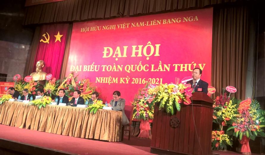 пятая конференция общества вьетнамо-россиискои дружбы hinh 13
