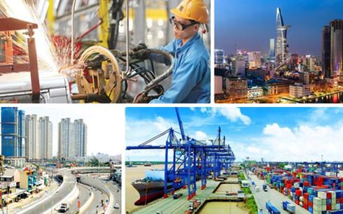 перспективы развития вьетнамскои экономики в 2017 году hinh 0