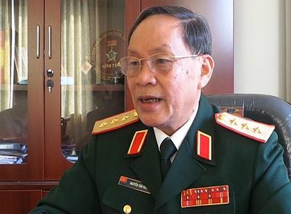 соблюдение дисциплины для усиления политическои мощи компартии вьетнама hinh 0