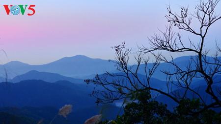иенты: рассвет над буддистским краем hinh 18