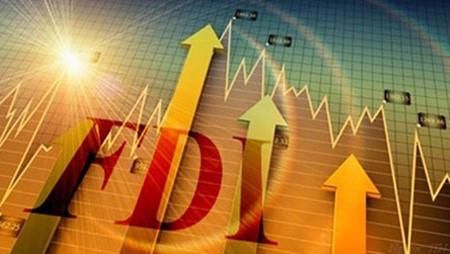 вьетнам остается привлекательнои остановкои для зарубежных инвесторов hinh 0