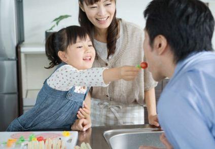 Activities to celebrate Vietnam Family Day