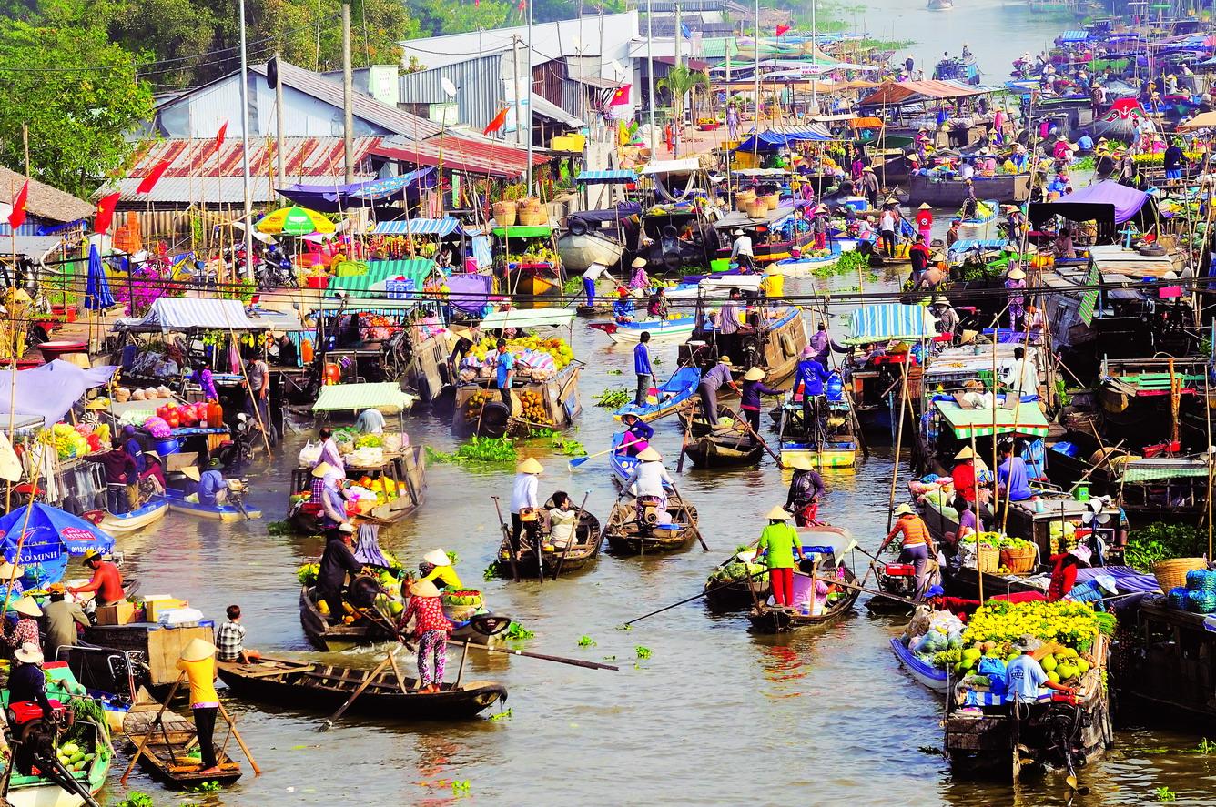 les marches multicolores du vietnam hinh 3