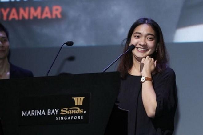 вьетнамскии фильм «вкус» получил премию на сингапурском международном кинофестивале hinh 0