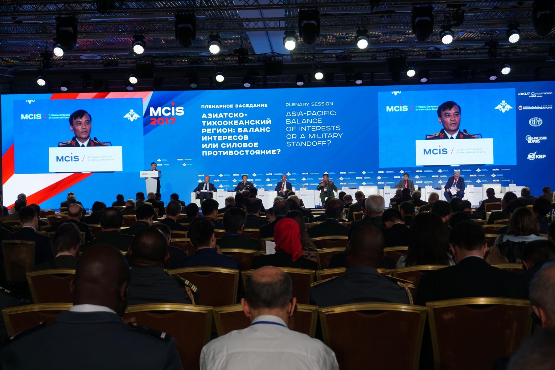 вьетнам принял участие в 6-и московскои конференции по международнои безопасности hinh 0