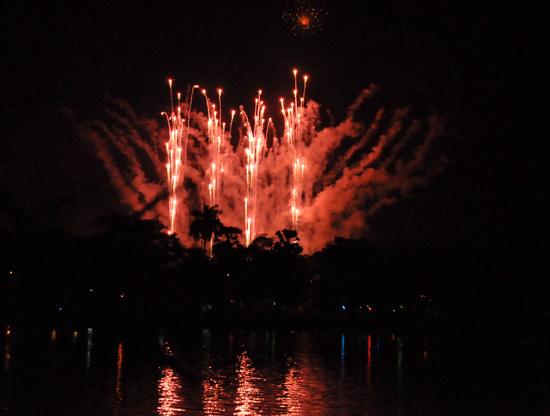 ouverture du festival de hue 2012 : une soiree culturelle splendide  hinh 15