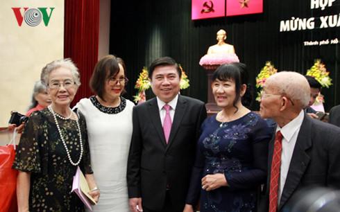 la diaspora vietnamienne dans le monde hinh 1